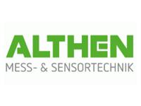 Logo Althen