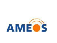 Logo Ameos