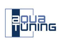 Logo Aqua Tuning