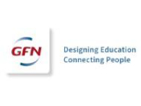 Logo GFN