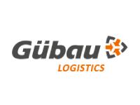 Logo Gübau