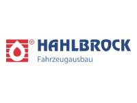 Logo Hahlbrock