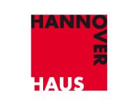 Logo Hannover Haus