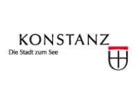 Logo Konstanz