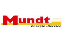 Logo Mundt
