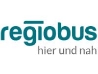 Logo Regiobus