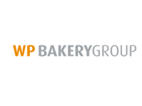 Logo WP Bakery Group