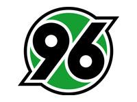 Logo Stadtwerke Neumünster